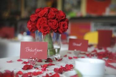 10-Hochzeit