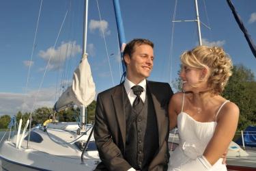 06-Hochzeit